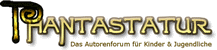 Logo Phantastatur